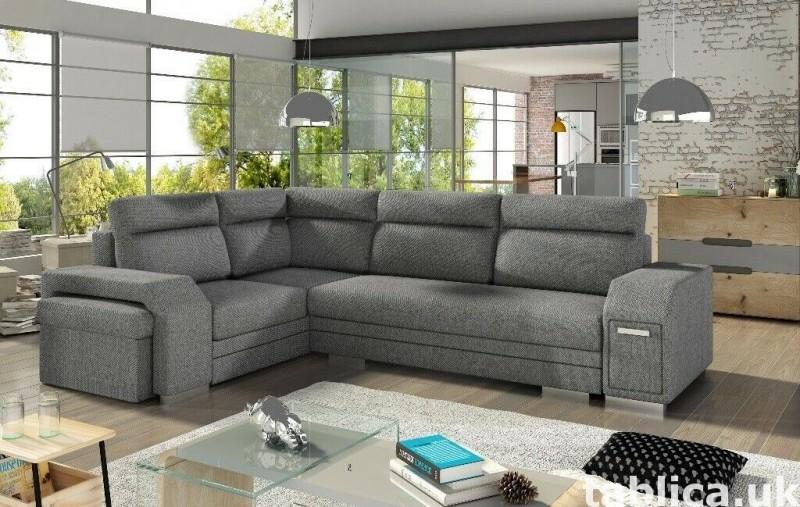 Meble dla Ciebie! sofa fotel kanapa narożnik łóżko 4