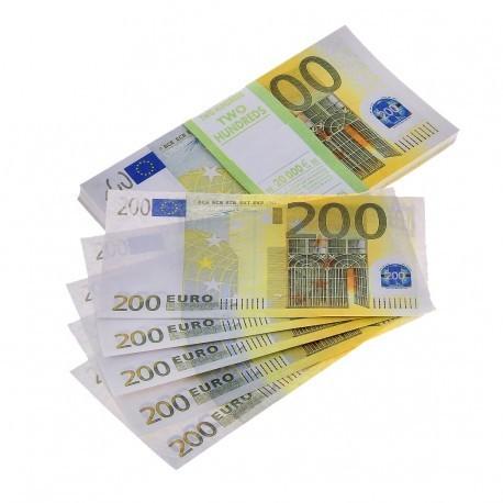 Oferuje pozyczki osobiste i inwestycje, od 9000 do 690,000,0 0