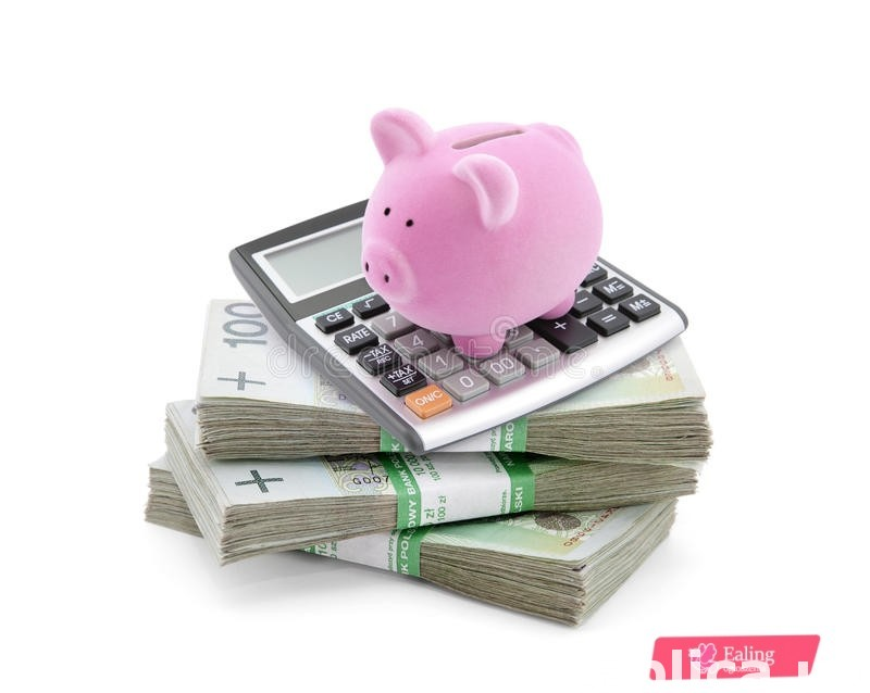 Prywatna oferta pożyczki E-mail: bermudez01960@gmail.com 0