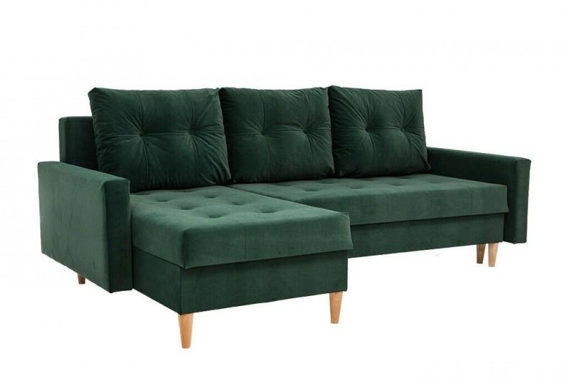 Meble dla Ciebie! sofa fotel kanapa narożnik łóżko 3
