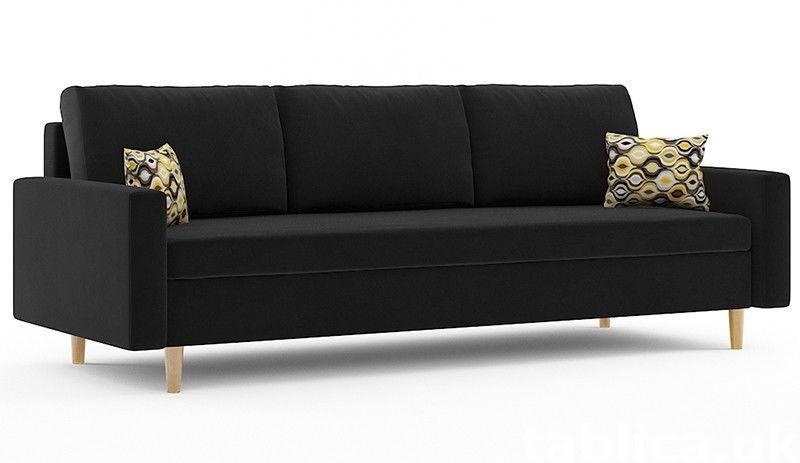 Meble dla Ciebie! sofa fotel kanapa narożnik łóżko 5