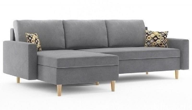Meble dla Ciebie! sofa fotel kanapa narożnik łóżko 6