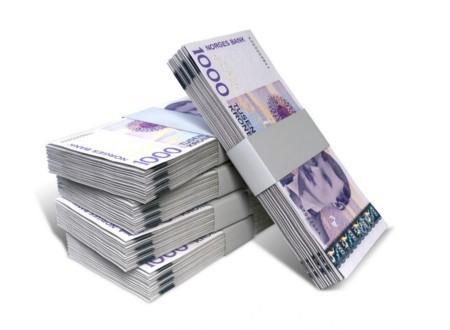 POZYCZKA PRYWATNA i Kredyt Inwestycyjny.(liverpool) 0