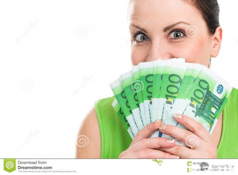 Ustaw swoje zmartwienia o małe pieniądze! Oferta finansowani 0