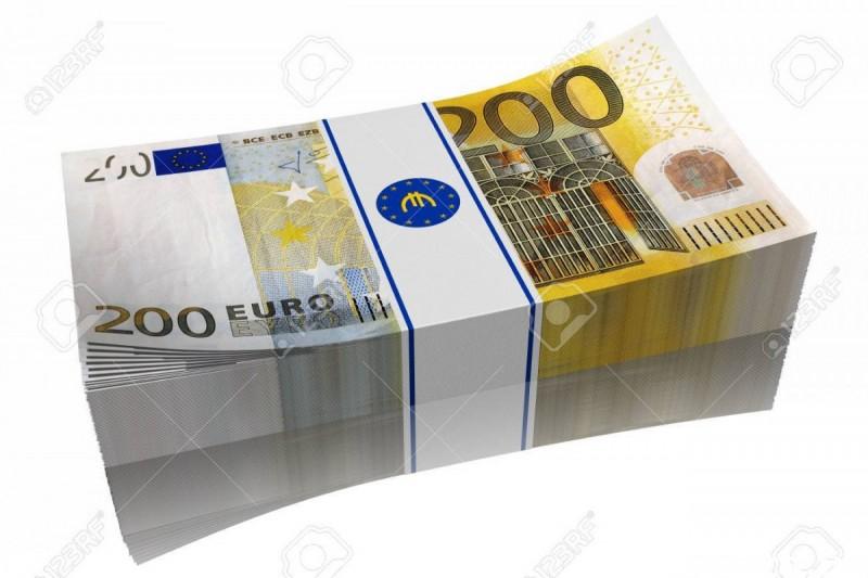 Kredyty i inwestycje prywatne od 6 000 do 850 000 000 zl / E 0