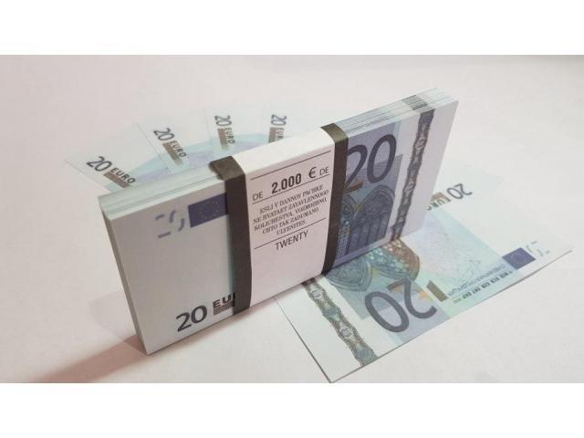 POZYCZKA PRYWATNA i Kredyt Inwestycyjny.(Luton) 0