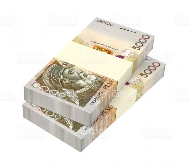 POZYCZKA PRYWATNA i Kredyt Inwestycyjny.(Tarnów) 0