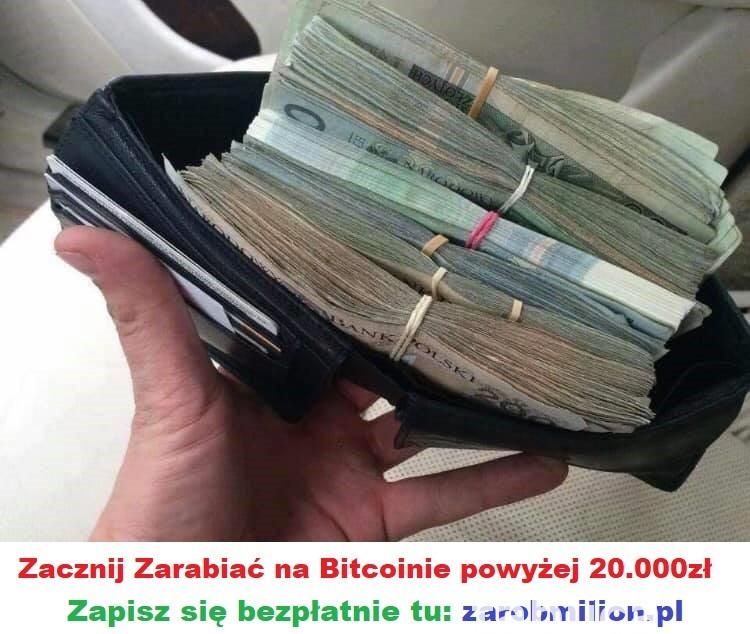 praca zdalna 5000euro co 7dni 0