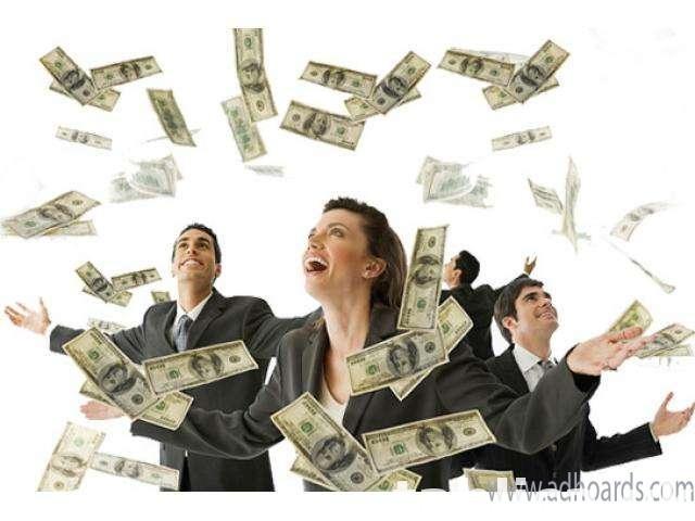 Loan 100% Guaranteed Urgent cash loans ! ! !  0