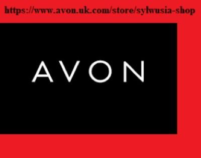 https://www.avon.uk.com/store/sylwusia-shop 0
