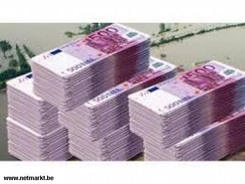 Pilna i niezawodna oferta pożyczki 0