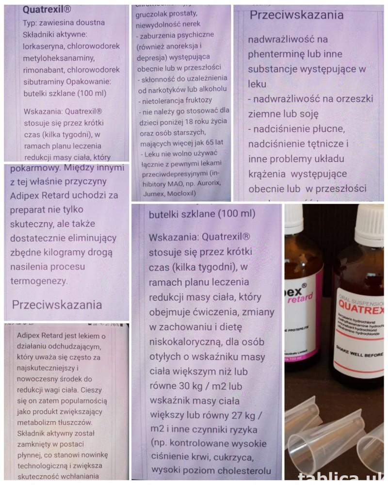 MERIDIA Modafinil200mg Adipex retard Phentermine itp  3