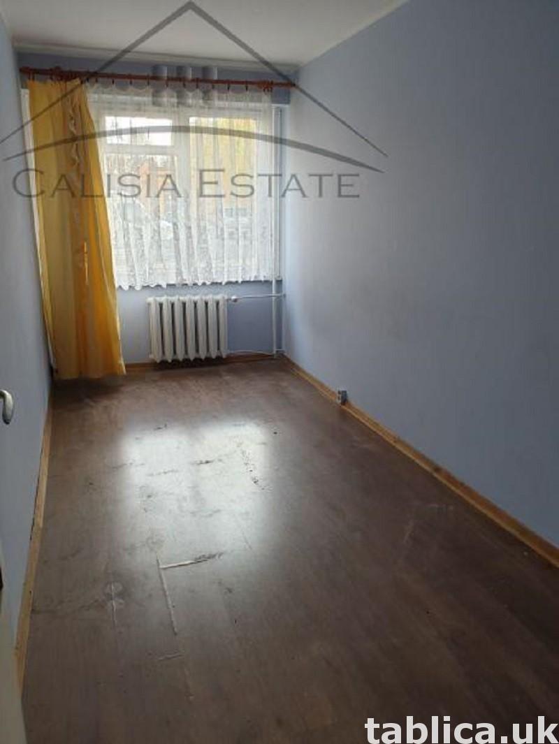 Mieszkania na sprzedaż 0