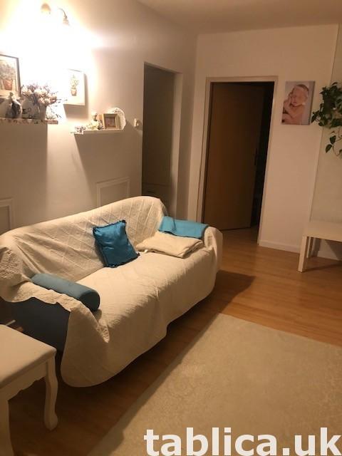 Mieszkanie na sprzedaż 1