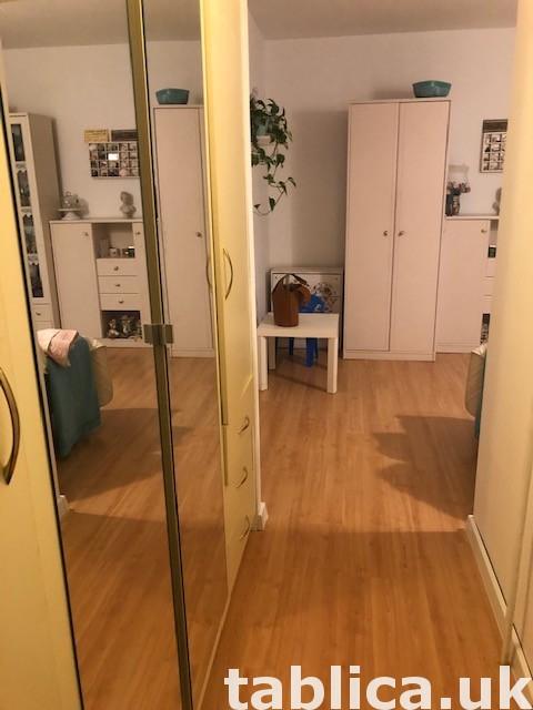 Mieszkanie na sprzedaż 3