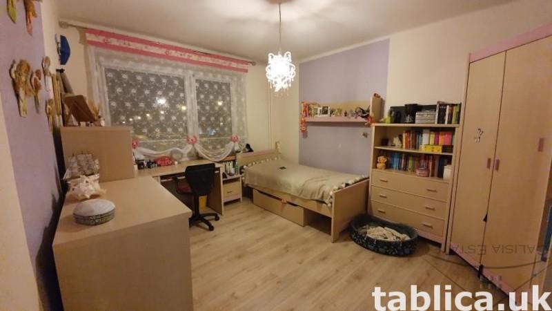 Mieszkanie na sprzedaż 0