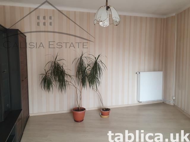 Mieszkanie na sprzedaż 2