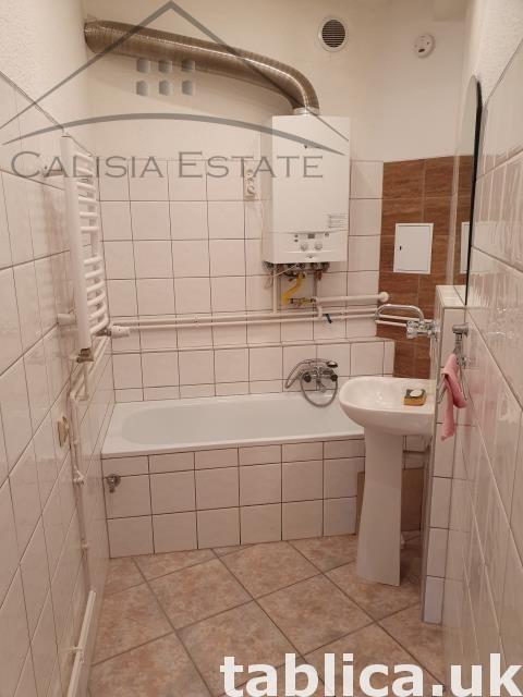 Mieszkanie na sprzedaż 4