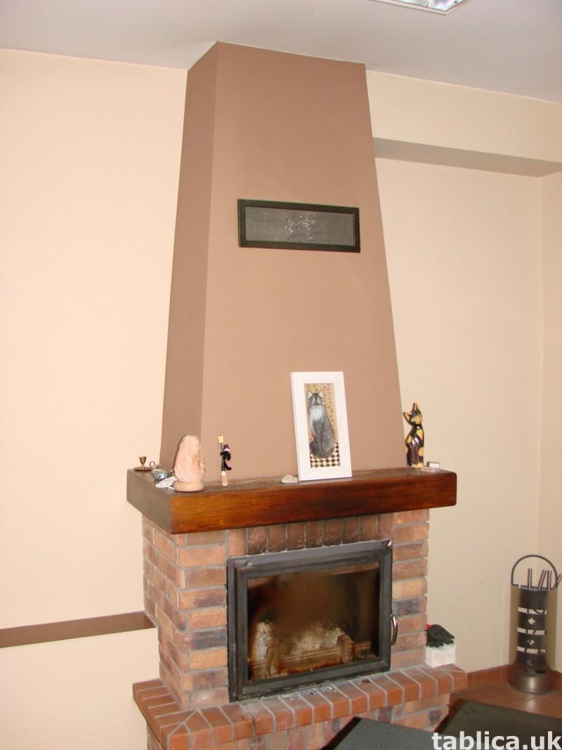 mieszkanie /nieruchomość /biuro /pokoje pracownicze-LOKATA- 2