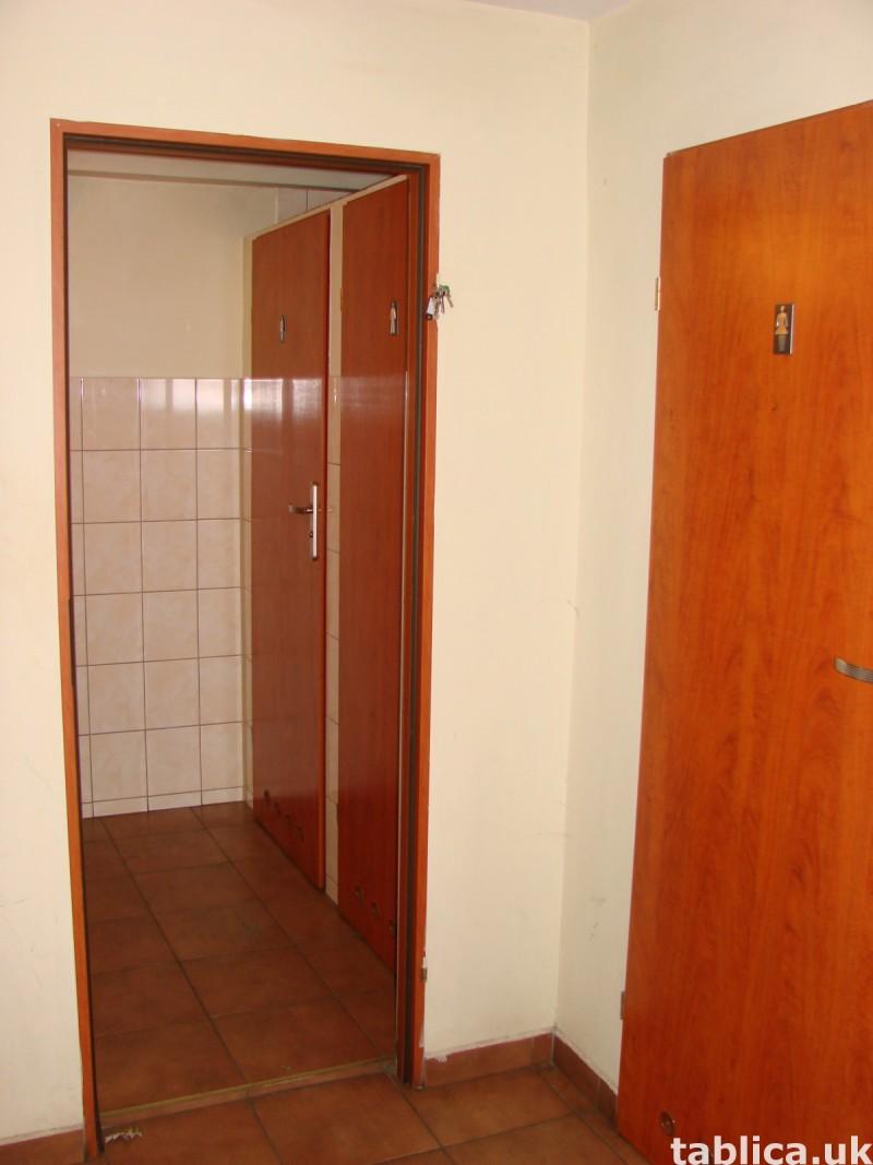 mieszkanie /nieruchomość /biuro /pokoje pracownicze-LOKATA- 13