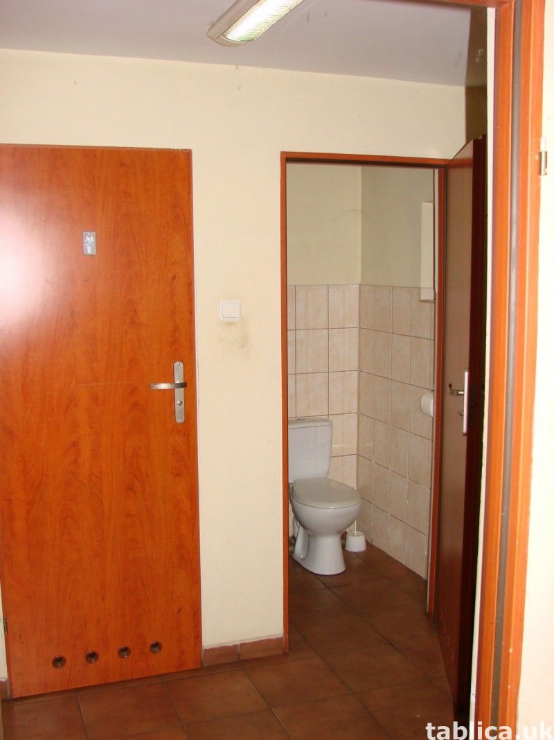 mieszkanie /nieruchomość /biuro /pokoje pracownicze-LOKATA- 14