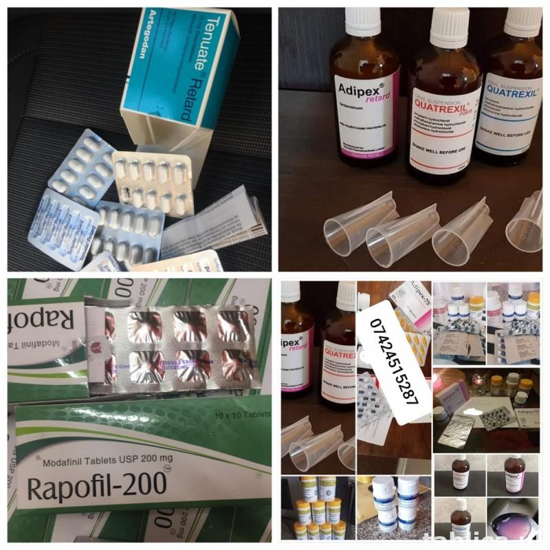 Meridia Adipex sibutramine phentermine sibutril itp Adipex r 0