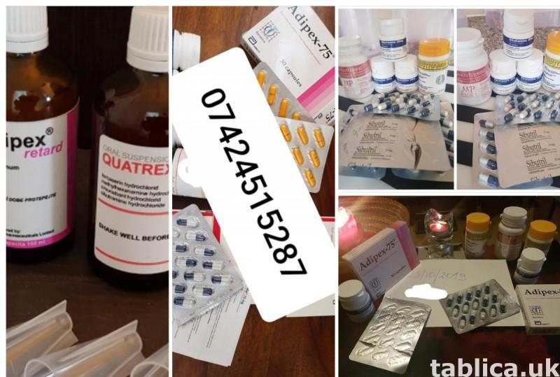Meridia Adipex sibutramine phentermine sibutril itp Adipex r 1