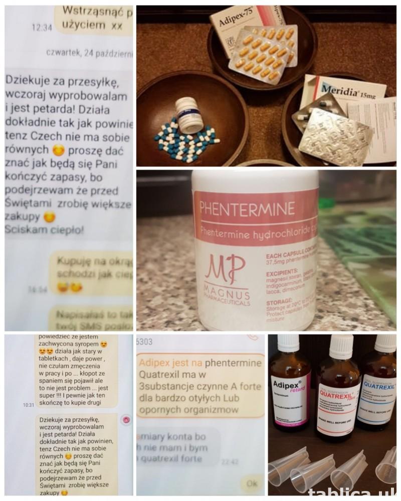 Meridia Adipex sibutramine phentermine sibutril itp Adipex r 4