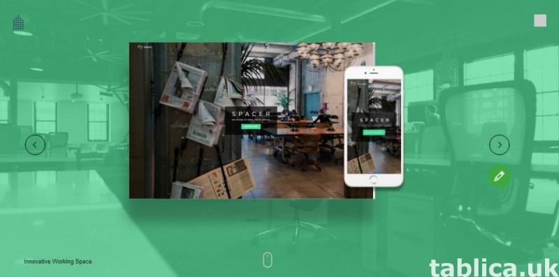 E-shops, websites, landing pages, sales funnels, marketing 0