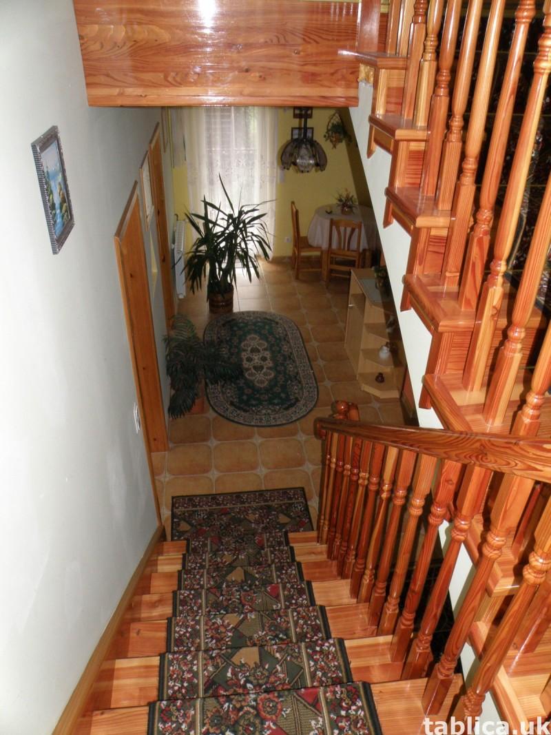 Dom super osiedle na obrzeżach Kępna 14