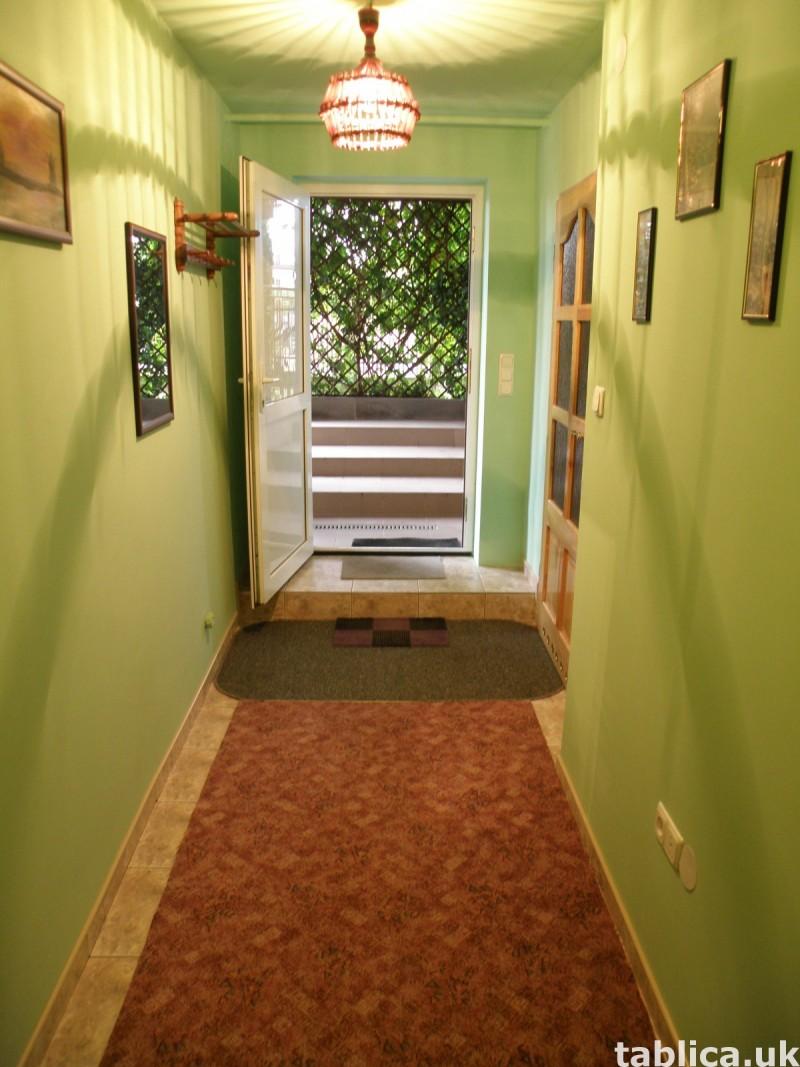 Dom super osiedle na obrzeżach Kępna 16