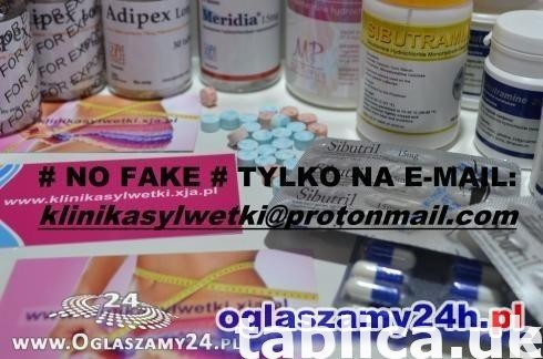 Adipex retard,meridia,sibutramina,phentermine,efedryna,phen 0