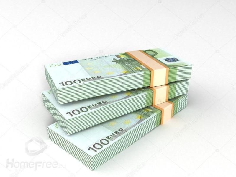 Oferujemy prywatne pożyczki dla firm i osób prywatnych 0