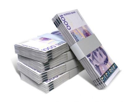 POZYCZKA PRYWATNA i Kredyt Inwestycyjny.(Birmingham) 0