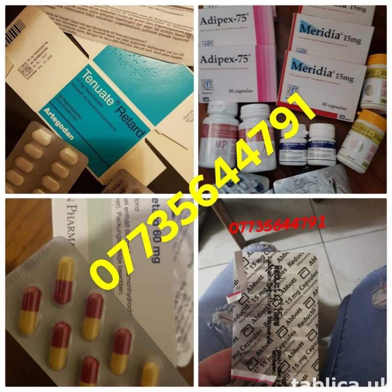 Trać kilogramy z adipex meridia sibutramine phentermine itd 0