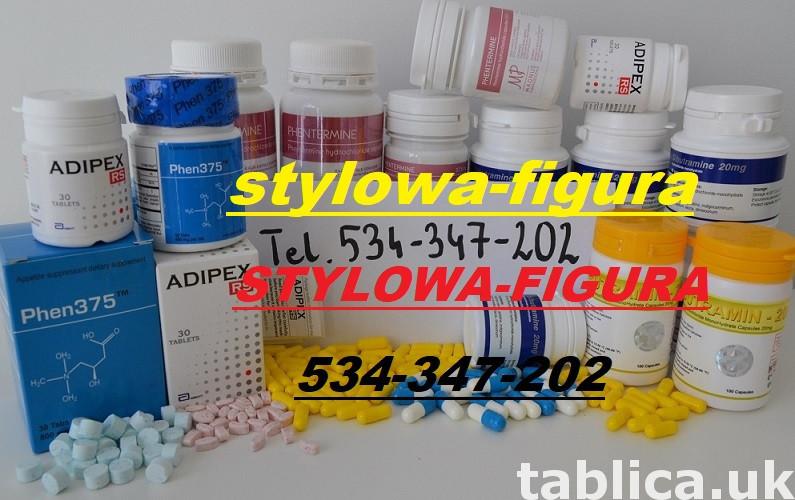 Phentermine,sibutramina,adipex long,meridia forte, sibutril 0
