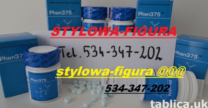 Phentermine,sibutramina,adipex long,meridia forte, sibutril 6