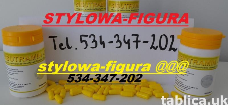 Phentermine,sibutramina,adipex long,meridia forte, sibutril 7
