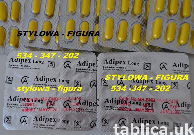 Phentermine,sibutramina,adipex long,meridia forte, sibutril 8