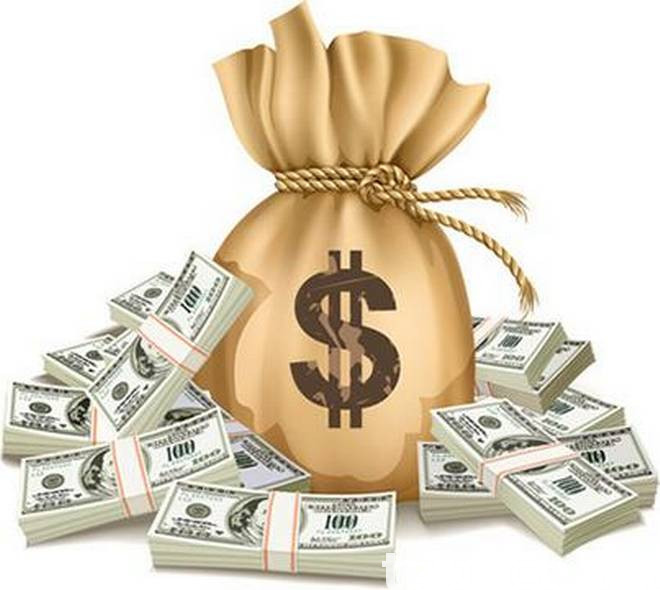 URGENT LOAN OFFER APPLY NOW 0