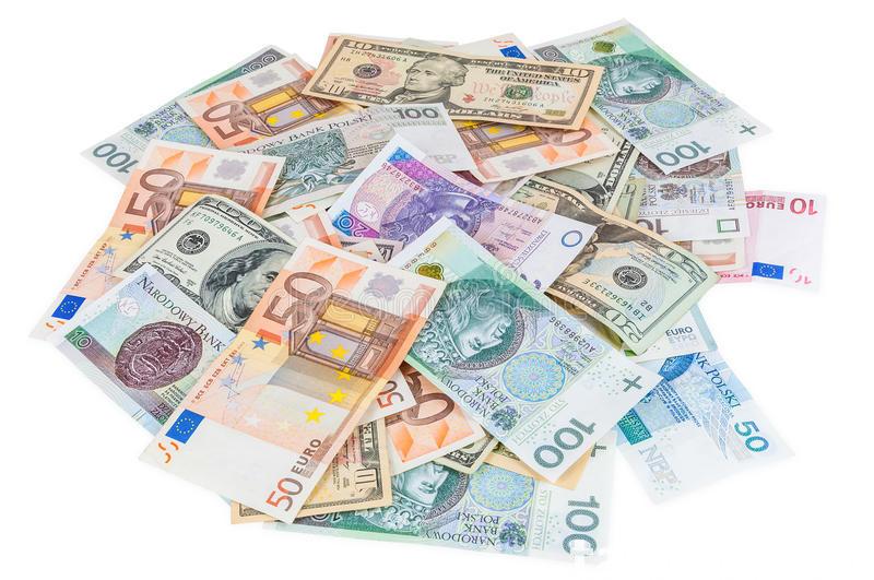 Pilna oferta pożyczki / calej Polski w UK 0