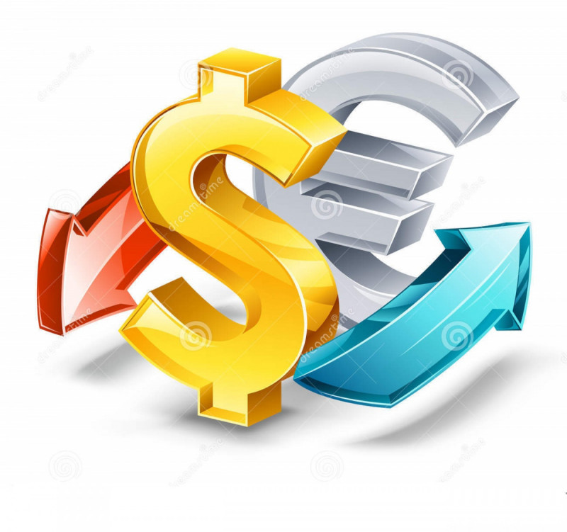 Oferta pozyczki (globalfinanse.uslugi@gmail.com) 0