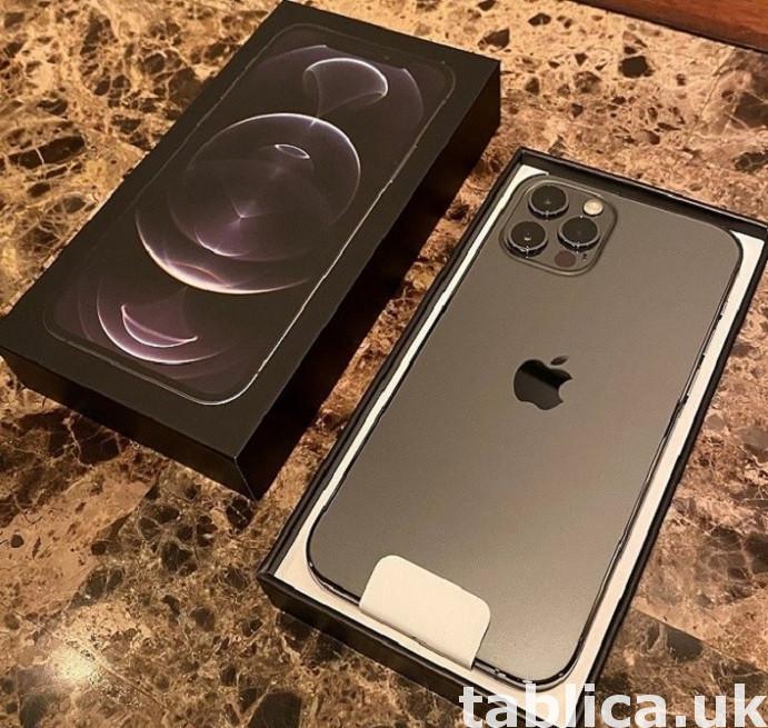 Apple iPhone 12 Pro , iPhone 12 Pro Max, iPhone 12 0