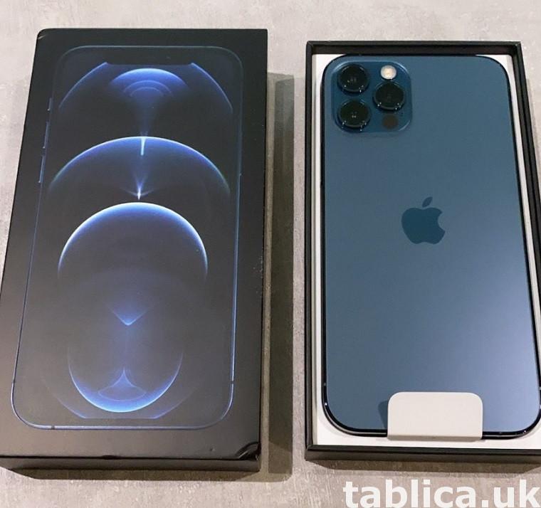 Apple iPhone 12 Pro , iPhone 12 Pro Max, iPhone 12 1