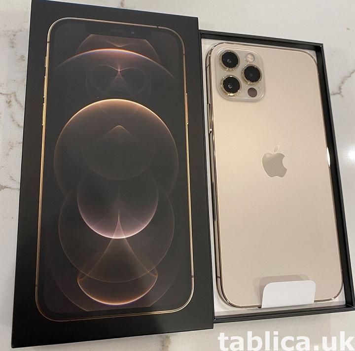 Apple iPhone 12 Pro , iPhone 12 Pro Max, iPhone 12 2