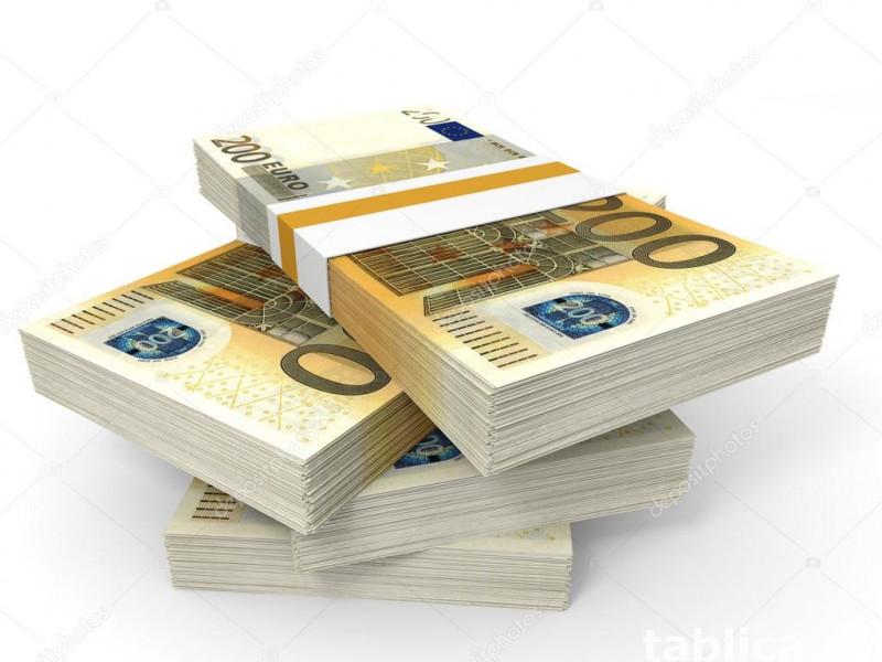 Nowe przyzwoite pożyczki bez oszustw 0