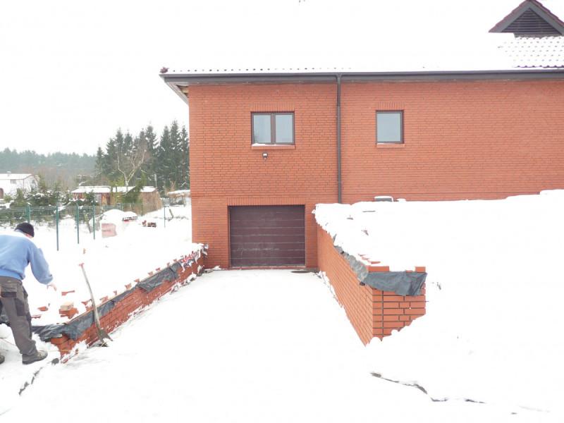 2 ekskluzywne domy 1102m2 na działce 17000m2 tylko 450 GBP 1 20