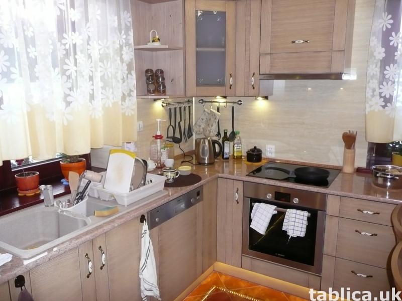 2 ekskluzywne domy 1102m2 na działce 17000m2 tylko 450 GBP 1 30