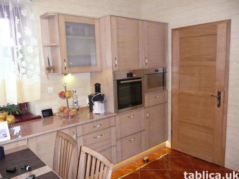 2 ekskluzywne domy 1102m2 na działce 17000m2 tylko 450 GBP 1 31