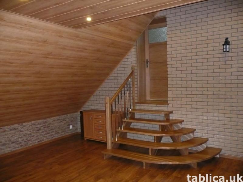 2 ekskluzywne domy 1102m2 na działce 17000m2 tylko 450 GBP 1 39